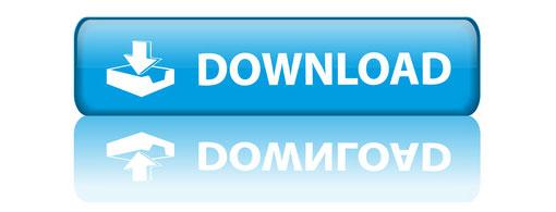 Asphalt 9: Legends Tokens Generator - Free Download Film